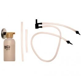 Įrankis stabdžių skysčio nuorinimui (One-man) (8171)