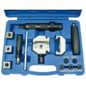 BGS-technic 8230