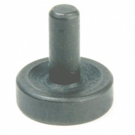 Antgalis 6 mm valcavimo įrankiui 3060 (3164)