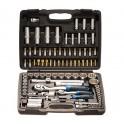 BGS-technic 2293