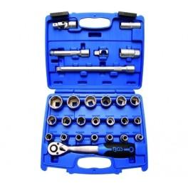 BGS-technic 2224