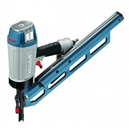 Bosch GSN 90-34 DK