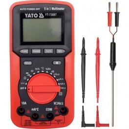 Yato YT-73087