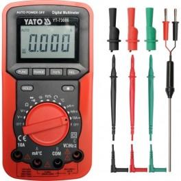 Yato YT-73086