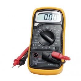 BGS-technic 2194