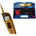 BGS-technic 40105