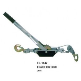 EG-1442