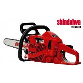 Shindaiwa 305s