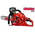 Shindaiwa 452s