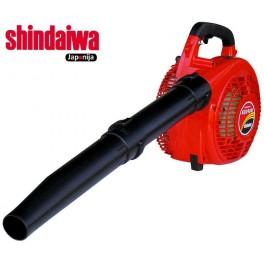 Shindaiwa EB240