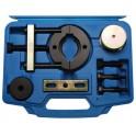 BGS-technic 8277