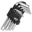 BGS-technic 807