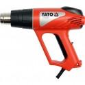 Yato YT-82292