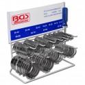 BGS-technic 8095