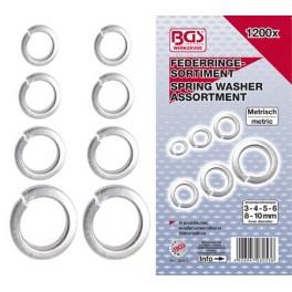 BGS-technic 8053