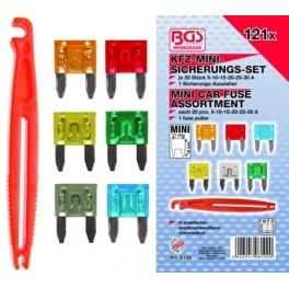BGS-technic 8109