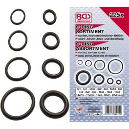 BGS-technic 8044