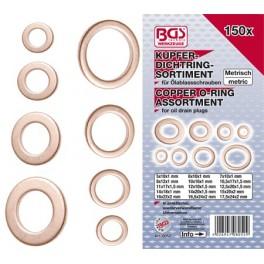 BGS-technic 8052