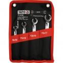 Yato YT-0143