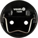 Vorel 79389
