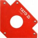 Yato YT-0865