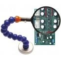 BGS-technic 8372