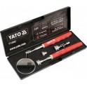 Yato YT-0662