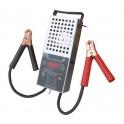 BGS-technic 63500