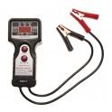 BGS-technic 63501