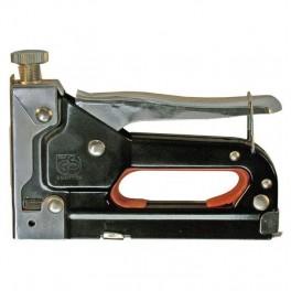 Kabių kalimo pistoletas 4-14 mm (3012)