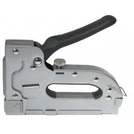 """Kabių, vinių kalimo pistoletas (Takeris) """"Bgs-technic"""" (3010)"""