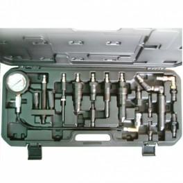 Stahlberg EL0628