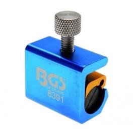 BGS-technic 8391