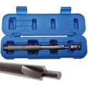 BGS-technic 62606
