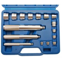 BGS-technic 1524
