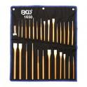 BGS-technic 1650