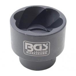 BGS-technic 5268-27