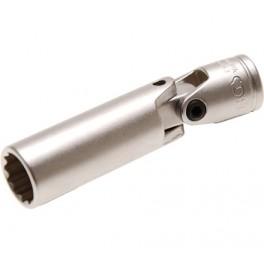 BGS-technic 2984