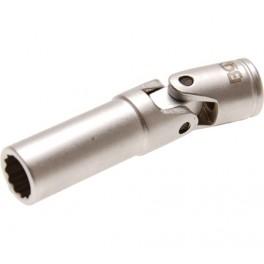 BGS-technic 2983
