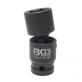 BGS-technic 5200-19