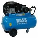 BASS BP-4430 C9-100/3M