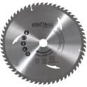 Kraftdele 115mm 42T 22.2 KD936