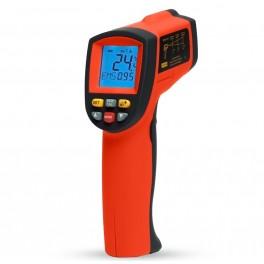 Pirometras (temperatūros matuoklis) ADA TemPro 700