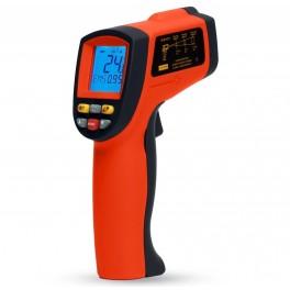 Pirometras (temperatūros matuoklis) ADA TemPro 900