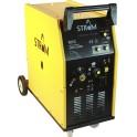 STROM MIG-200 COMO