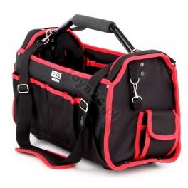 Įrankių lagaminas YATO YT-7435