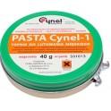 Cynel 76835