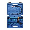 BGS-technic 8514