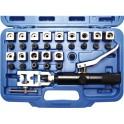 BGS-technic 8704