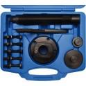 BGS-technic 8707